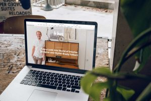 4 Essential Ways To Make The Most Out Of Your Website Launch