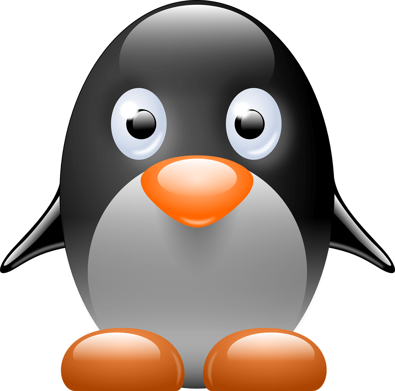 Linux Interview Questions And Answers