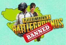 PUBG Ban In India (Which State & Why?): Latest News In Hindi - Is It True?