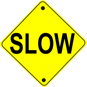 Why is My Website Slow? 6 Tips for Increasing Speed