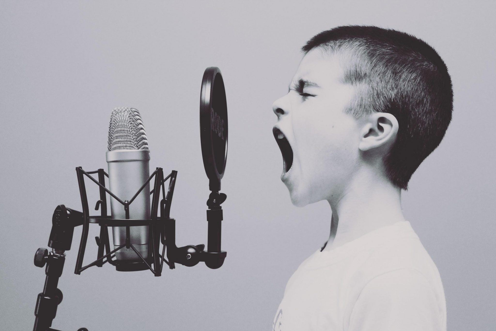6 Mistakes to Avoid When Making Your Content Voice Search Friendly