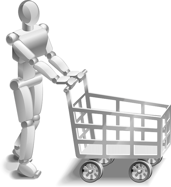 5 Smart Tips to Boost Local E-commerce Business