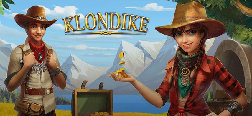 Game Review - Klondike: The Lost Expedition