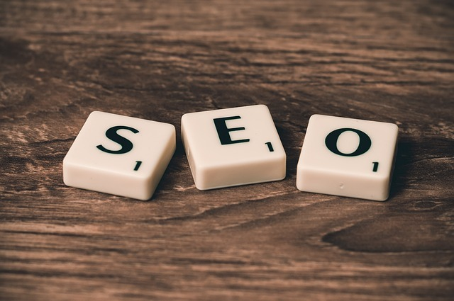 How to Find the Best Local SEO Company in Chicago