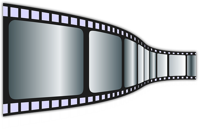 How to Convert M4V video formats to MP4 video formats?