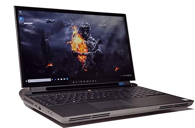 Best Gaming Laptops in 2019