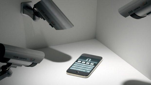 https://technofaq.org/wp-content/uploads/2019/05/Cell-Phone-Spy-Software-620x350.jpg