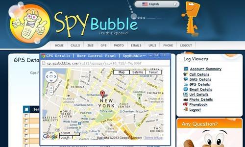 https://www.bestphonespy.com/wp-content/uploads/2013/07/SpyBubble-Control-Panel.jpg