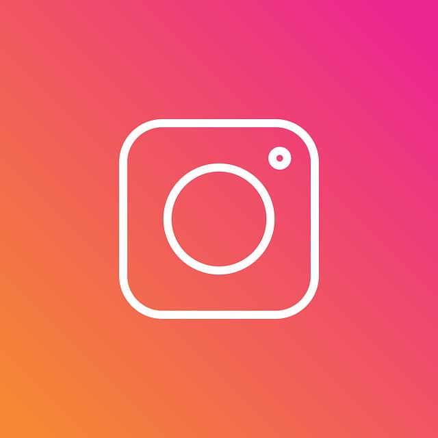 instagram, insta, instagram logo