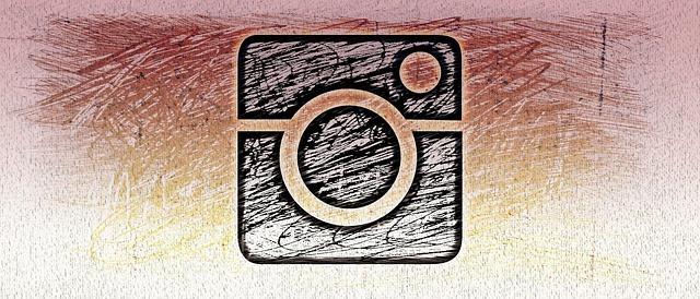 instagram, app, social media
