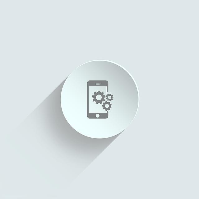 icon, mobile icon, mobile app