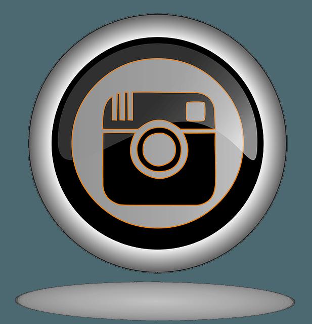 instagram, social media, social network
