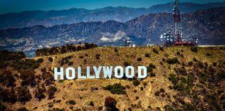 LA Casting Networks