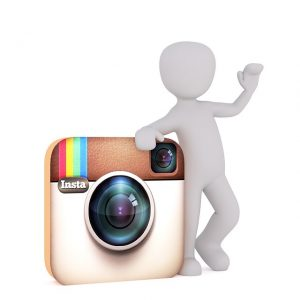 Tactics for growing your audience on Instagram