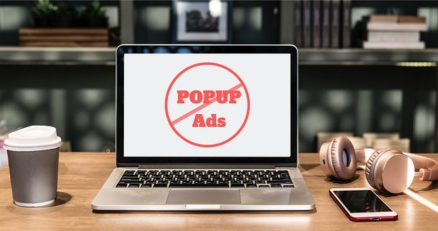 pop up ads, popup ads, advertisement