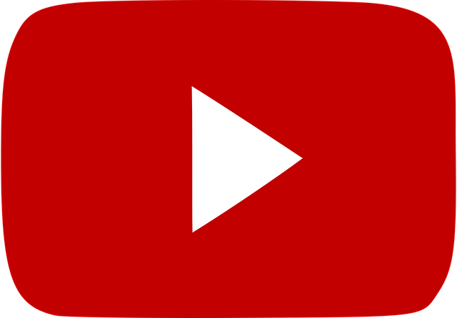 Gaining Exposure for Your YouTube Videos – Simple and Easy