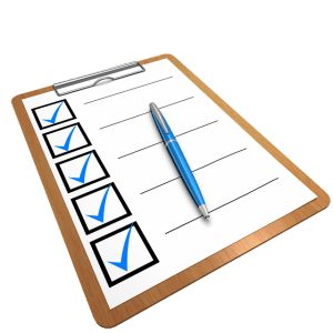 What do you need to know of selenium testing?
