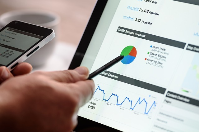Why Startup Companies Should Hire A Digital Marketing Agency?
