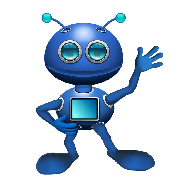 AndroidHackers – get your tech knowledge in check
