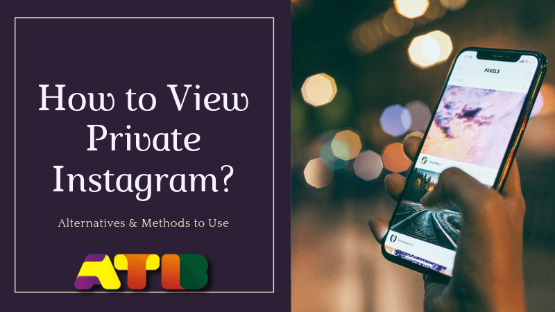 top 3 instagram private profile pictures and stories viewers How To View Private Instagram Using Private Instagram Viewer