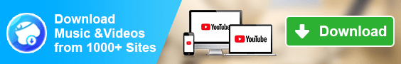 Fast and Free Access to YouTube Videos