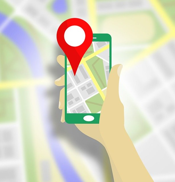 5 Simple Strategies That Will Help You Rank Higher on Google Maps