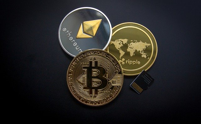 Top Digital Coins to Invest in 2020