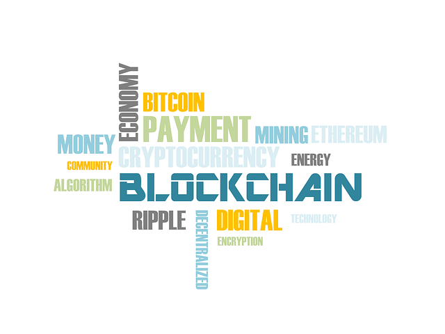 blockchain, cryptocurrency, finance