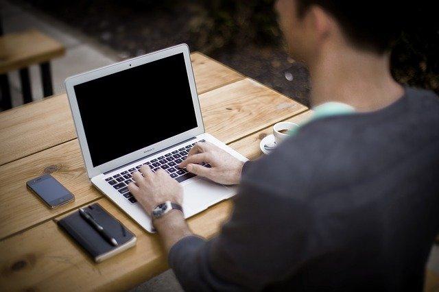 Blogging 101: How Do You Make A Content Calendar?