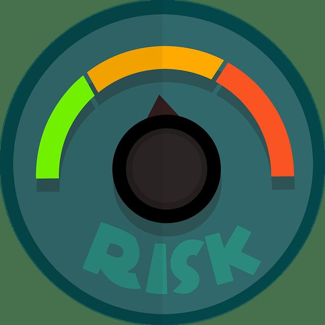 risk, risk management, risk assessment