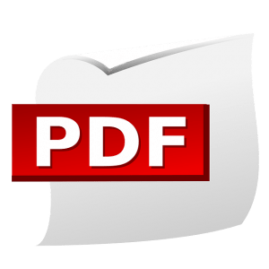 Top 5 Best PDF Editors