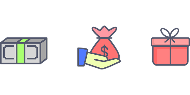 Setting Up a Great Donation Widget for Your WordPress Blog