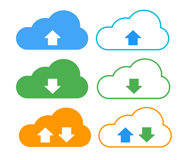4 Reasons Why You Should Move Your Business To The Cloud