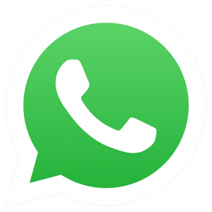 All you need to know about GB WhatsApp