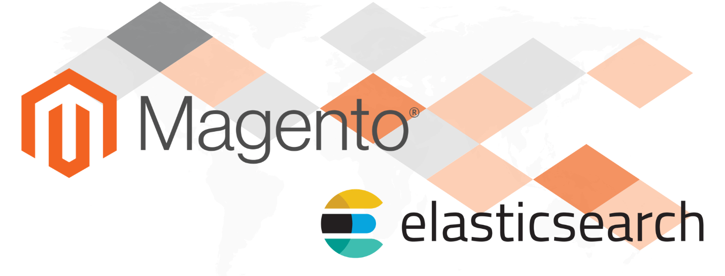 Is Elastic search the best search extension for Magento 2?