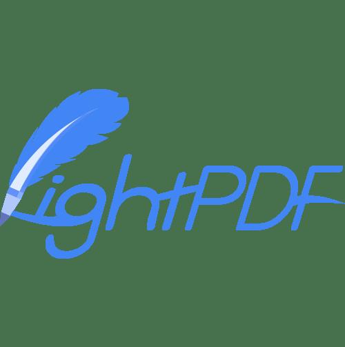 LightPDF-logo.png