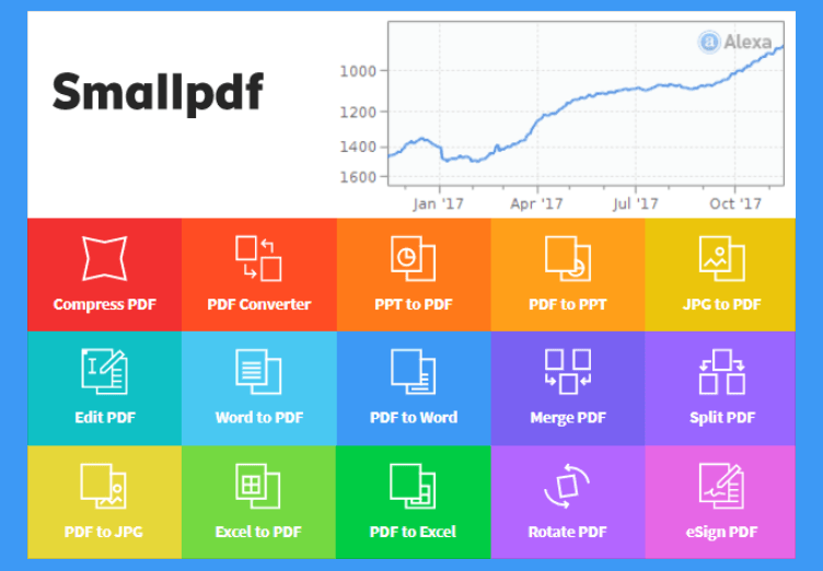 Smallpdf-startup-2.png