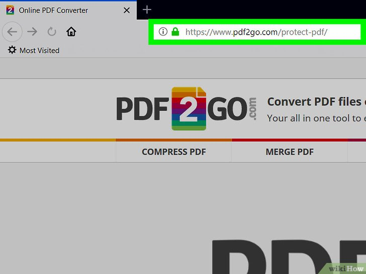 v4-728px-Password-Protect-a-PDF-Step-8-Version-6.jpg