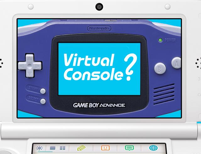 To Find The Best Game Boy Advance Games Is Easy