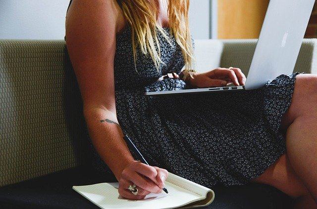 Best Apps and Tools for Freelance Writers