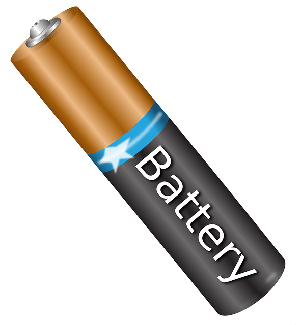 How the Lithium Ion Battery Made the Electronic Cigarette a Mainstream Success