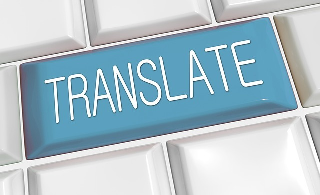 The Top Translation Apps and Gadgets for Travelers