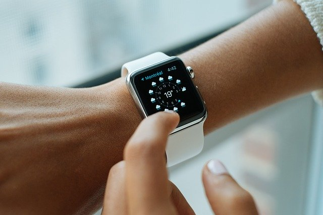 How to build an app for Wear OS