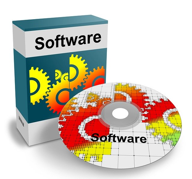 All the Software You Need for a Successful Business