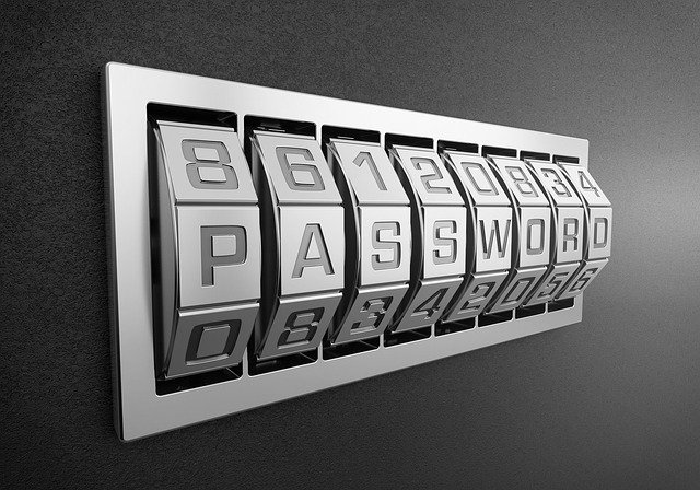 Reasons Why You Should Use a Password Manager