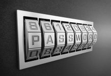 Internet & Password Security
