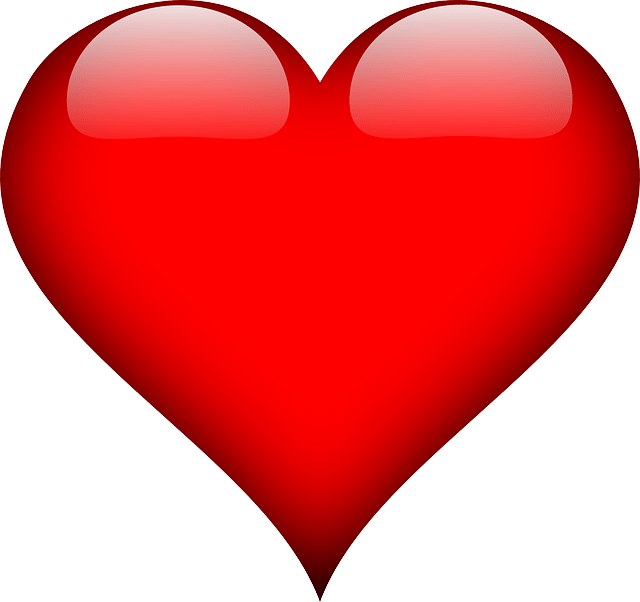 Best 14 Free Happy Valentines Day Images/Cards 2020