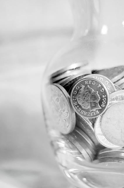 PROFIT WITH PENNY STOCKS VIA TIM SYKES MILLIONAIRE CHALLENGE