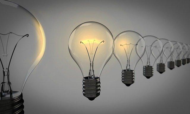 5 Amazing Websites That Make You Smarter