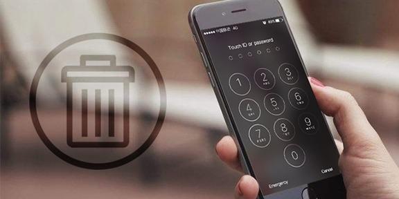 iSumsoft iPhone Passcode Refixer – Remove Forgotten iPhone Passcode Easily